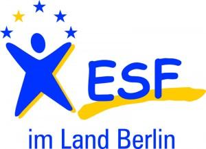 esf_logo_cmyk